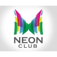Logo de la radio RADIO NEONCLUB FM