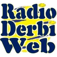 Logo de la radio RadioDerbiWeb