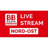 Logo de la radio BB RADIO - Nord-Ost