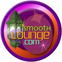 Logo of radio station SmoothLounge.Com