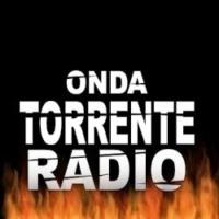 Logo of radio station Onda Torrente Radio