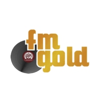 Logo de la radio AIR - FM Gold