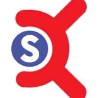 Logo of radio station kaysmash