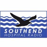 Logo of radio station Southend Hosp Radio