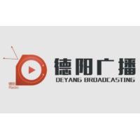 Logo of radio station 德阳综合广播 FM99.0
