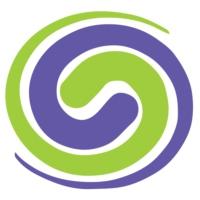 Logo of radio station የአዋሽ 90.7
