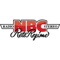 Logo of radio station Radio NBC Rete Regione
