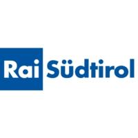 Logo de la radio Rai Südtirol