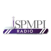 Logo de la radio SPMPI Radio
