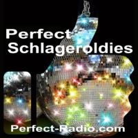 Logo de la radio Perfect Schlageroldies