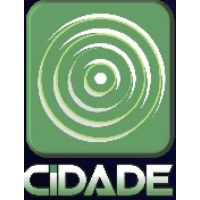 Logo of radio station Cidade Maracaju 830 AM