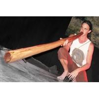 Logo de la radio Radio Art - Didgeridoo