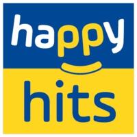 Logo of radio station ANTENNE BAYERN Happy Hits