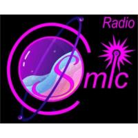 Logo de la radio Radio COSMIC