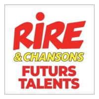 Logo de la radio Rire et Chansons Futurs Talents