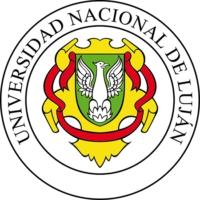 Logo de la radio Radio Universidad Nacional de Luján