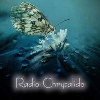 Logo of radio station Radio Chrysalide