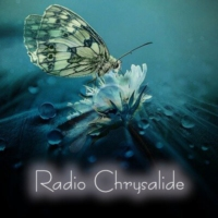 Logo of radio station Radio Chrysalide