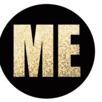 Logo de la radio My Expressions