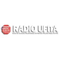 Logo de la radio Radio Ufita