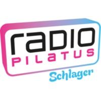 Logo of radio station Radio Pilatus - Schlager