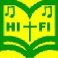 Logo de la radio Radio Hi&Fi