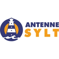 Logo of radio station Antenne Sylt