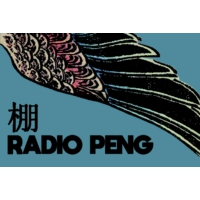 Logo de la radio RadioPeng
