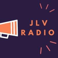 Logo de la radio JLV