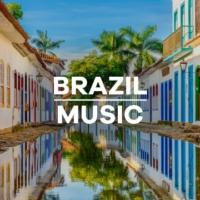 Logo of radio station Klassik Radio - Brazil Music