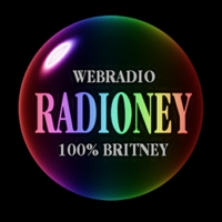 Logo of radio station Radioney
