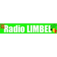 Logo de la radio Radio LimBel NonStop