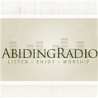 Logo of radio station Abiding Radio Instrumental