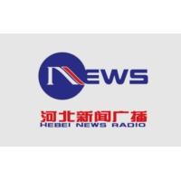 Logo de la radio 河北新闻广播 FM104.3