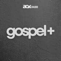 Logo de la radio BOX : Gospel Plus