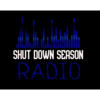 Logo de la radio Shut Down Season Radio
