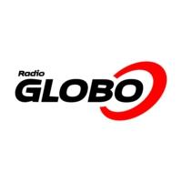 Logo de la radio Radio Globo