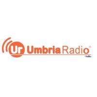 Logo of radio station Umbria Radio-inBlu