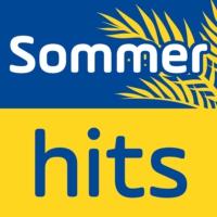 Logo of radio station ANTENNE BAYERN Sommer Hits