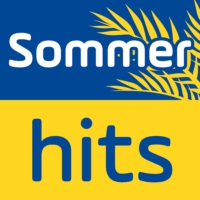 Logo de la radio ANTENNE BAYERN Sommer Hits