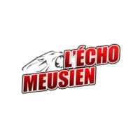 Logo de la radio L'Écho Meusien
