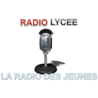 Logo de la radio Radio Lycée