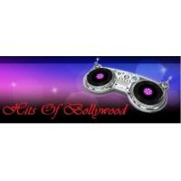 Logo de la radio Hits Of Bollywood