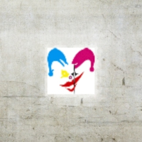 Logo de la radio Psicosis