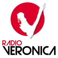 Logo of radio station Veronica My Radio