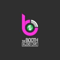 Logo de la radio TBRLIVE.AFRICA