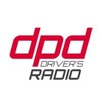 Logo de la radio dpd DRIVERS RADIO