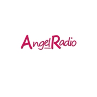 Logo de la radio Angel Radio Portsmouth & Havant