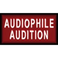 Logo of radio station Audiophile Jazz