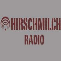 Logo of radio station Hirschmilch radio - Progressive
